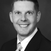 Edward Jones - Financial Advisor: Sander Ludeman