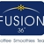 Fusion 36 Degree