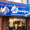 Brooklyn Car Audio & Security
