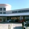 Don Herring North Mitsubishi