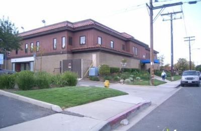 Rancho Physical Therapy Inc 255 N Elm St Ste 202 Escondido Ca 92025 Yp Com