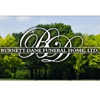 Burnett-Dane Funeral Home Ltd