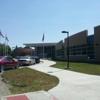 Garden Hills Elem School
