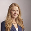 Joanna Burzynska - TIAA Wealth Management Advisor
