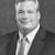 Edward Jones - Financial Advisor: James M Donahue II