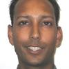 Dr. Suneet Kumar Singh, MD