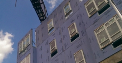 Advanced Built Structures Inc - Jersey City, NJ