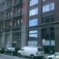 Stillwater Architecture - Chicago, IL
