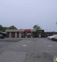 avis rent yellow page indianapolis north