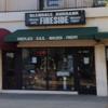 Glendale Burbank Fireside Inc