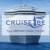 CruiseBe