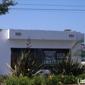 Rey's Test Only Station - Bellflower, CA