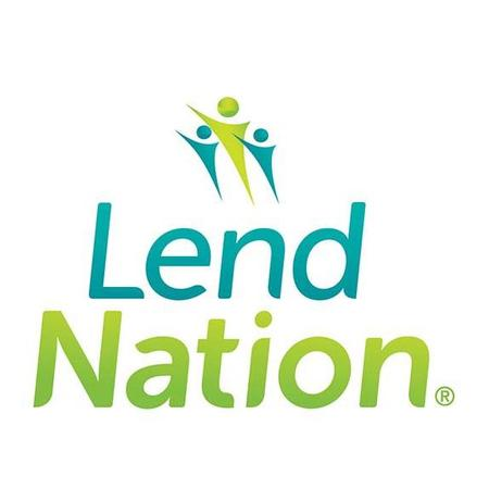 LendNation Locations
