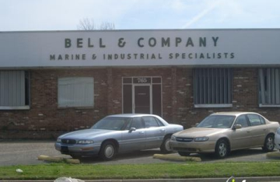 Bell & Co - Mobile, AL