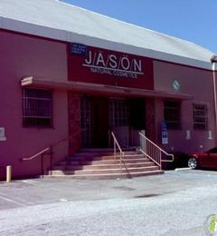 Jason Natural Products - Culver City, CA