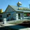 Long John Silver's - CLOSED