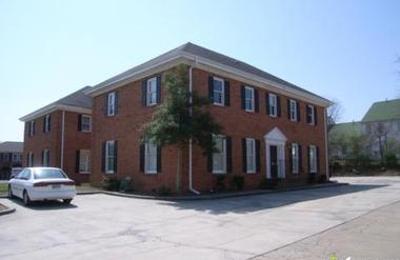Jackson Public Schools 630 S State St, Jackson, MS 39201