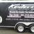 Kenteck Custom Upholstery Inc.