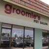 Groomies Pet Salon