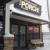 Porch Bar & Grill