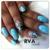 RVA Nails