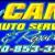 CAM Auto Service & Repair
