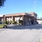 Peninsula Building Materials - Sunnyvale, CA