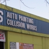 Rice's Auto Painting & Collision Works