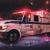 Mecklenburg EMS Agency- Medic