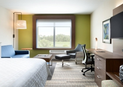 Holiday Inn Express Columbus - Worthington - Columbus, OH