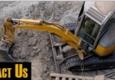 K & A Excavating Co Inc - North Brunswick, NJ