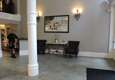 Best Western Plus St. Christopher Hotel - New Orleans, LA