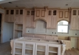 J.R. Cabinet And Remodeling - Greenville, TX