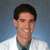 Dr. Evan D Goldstein, MD