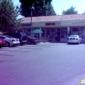 Optometric Center of Encino - Encino, CA