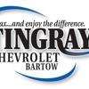 Stingray Chevrolet Bartow