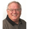 Jim Lanter - State Farm Insurance Agent