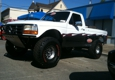 Johnny's Custom Auto Body - Gilroy, CA