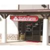Ken Williams - State Farm Insurance Agent