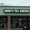 Jenny's Tax Service