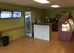 Sunrize Cafe - Atlanta, GA