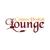 Cosmos Hookah Lounge