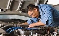 Angelo's Auto Repair