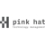 Pink Hat Technology Management