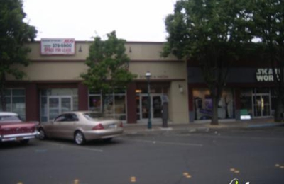 Pauline Books & Media - Redwood City, CA