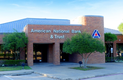 American national bank trust 1201 cross timbers rd flower mound american national bank trust flower mound mightylinksfo