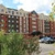 Staybridge Suites Quantico-Stafford
