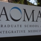 AOMA Graduate School of Integrative Medicine - Austin, TX