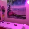 Asian Healing Spa