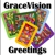 GraceVision Greetings